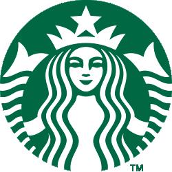 Starbucks PNG - 98929