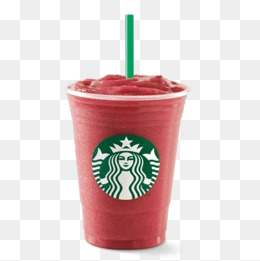 Starbucks Juice, Drink, Starbucks Coffee, Ice Cubes PNG Image - Starbucks PNG