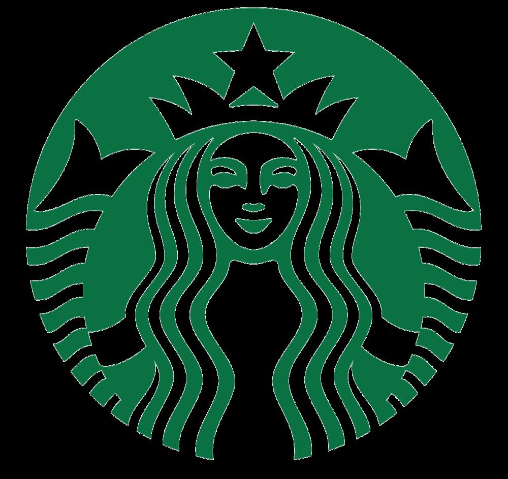 Starbucks Logo PNG File - Starbucks PNG