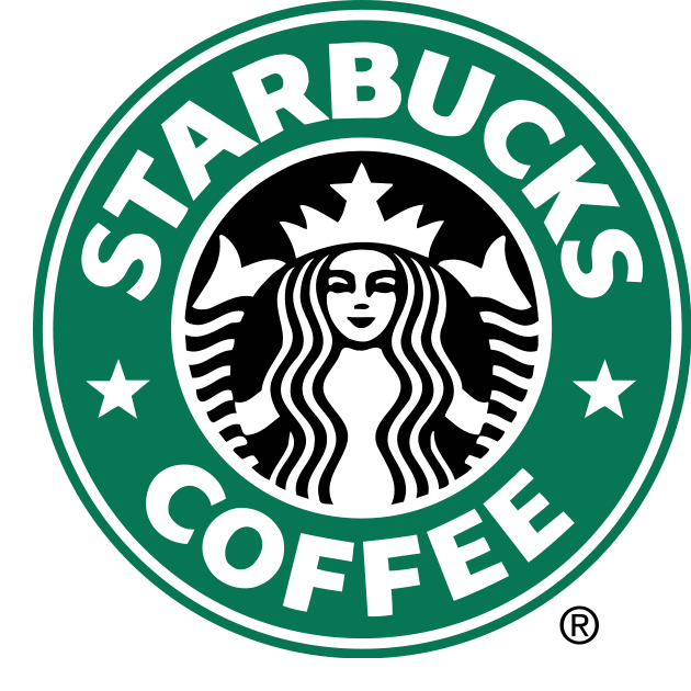 Starbucks Logo PNG Photos - Starbucks PNG