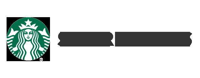 Starbucks Logo PNG Transparent Image - Starbucks PNG