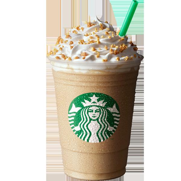 Starbucks PNG - 98926