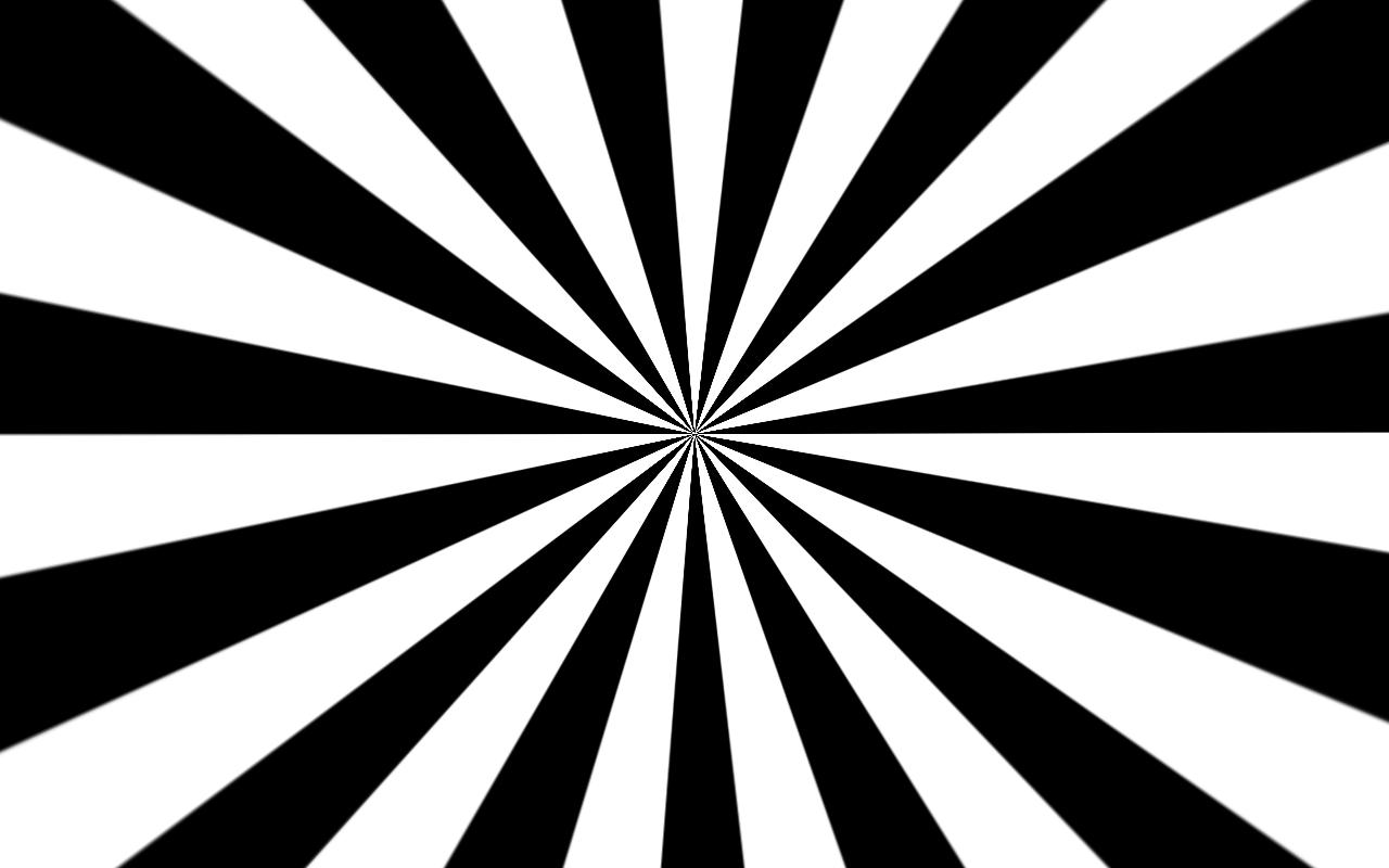 Design Monkey Tutorials: How to Do a Starburst Effect in Pixelmator - Starburst PNG HD