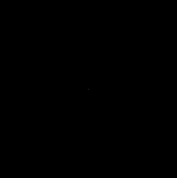 Starburst PNG HD - 128541