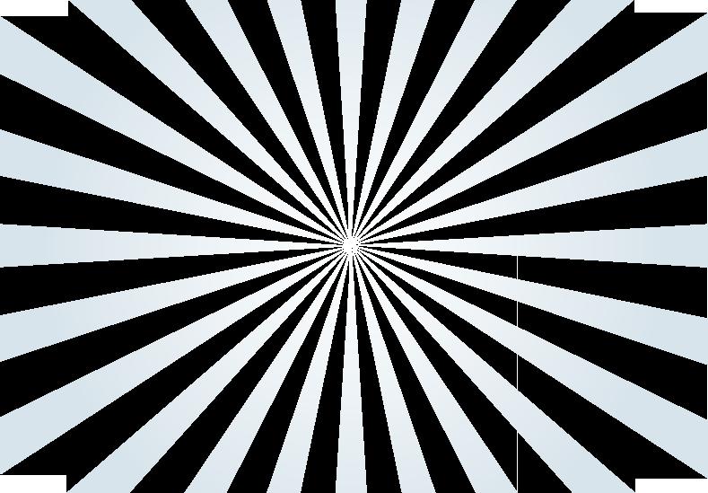 Starburst PNG HD - 128533