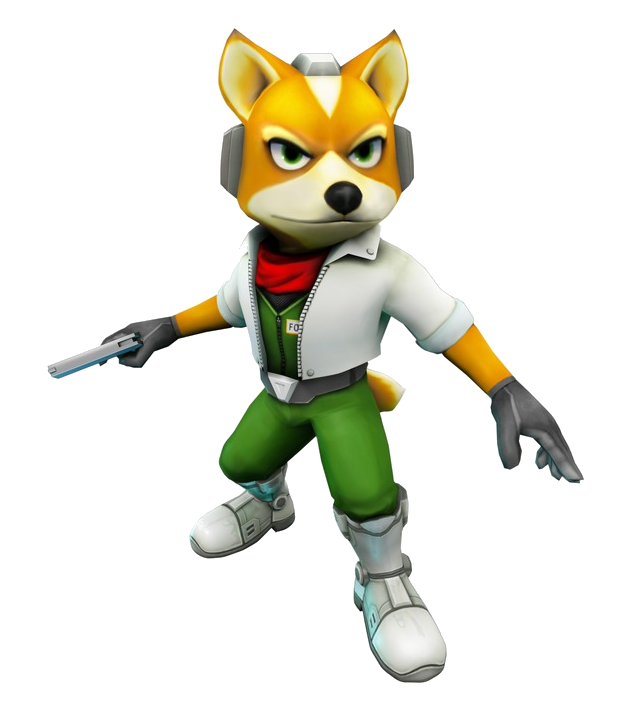 Star Fox (2).png