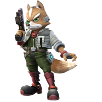 Star Fox (1).png