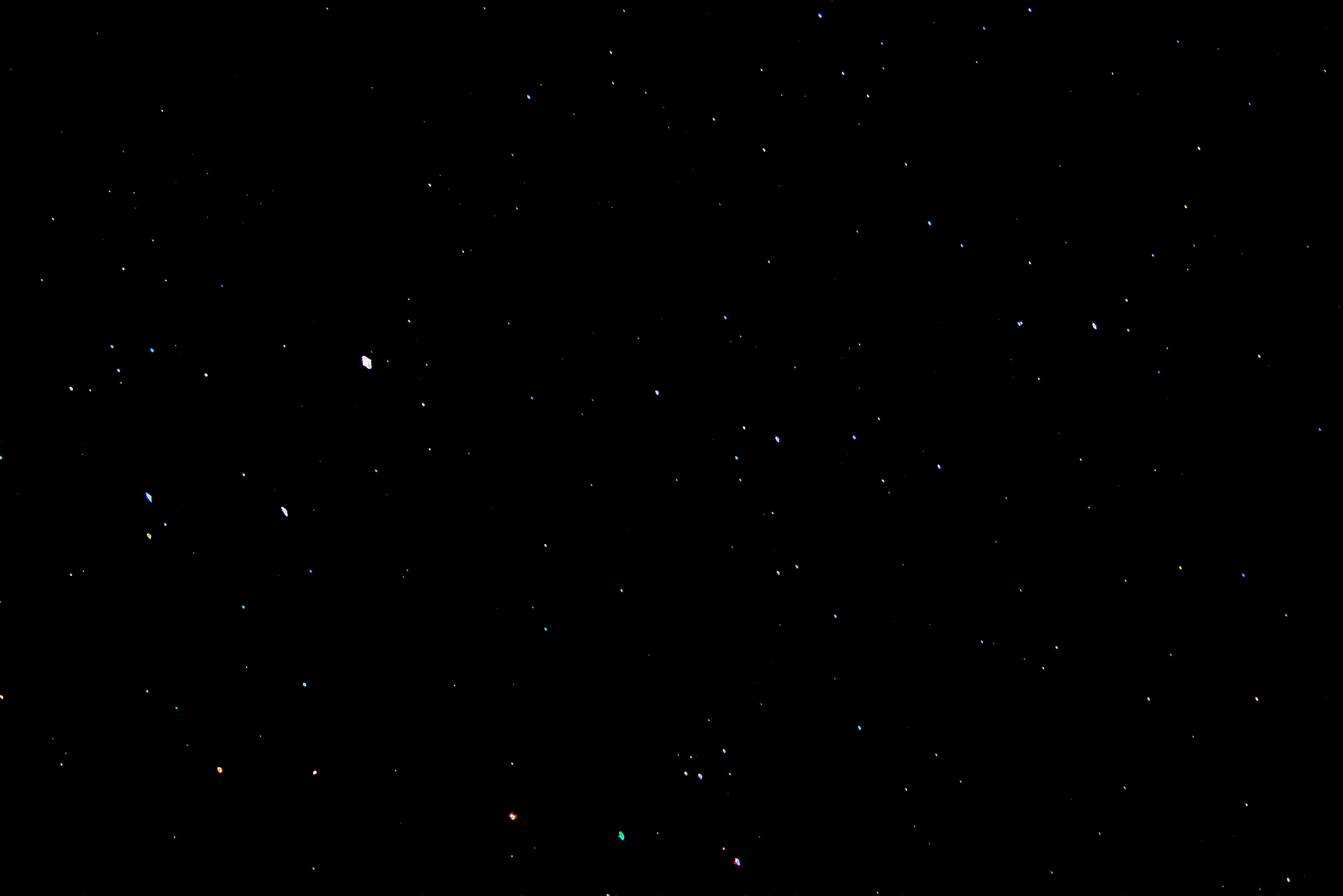 File:Night stars berlin.png - Stars PNG