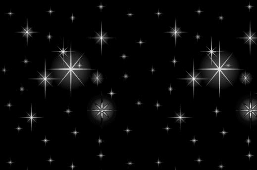 Galaxy String 600x405 image #623 - Stars PNG