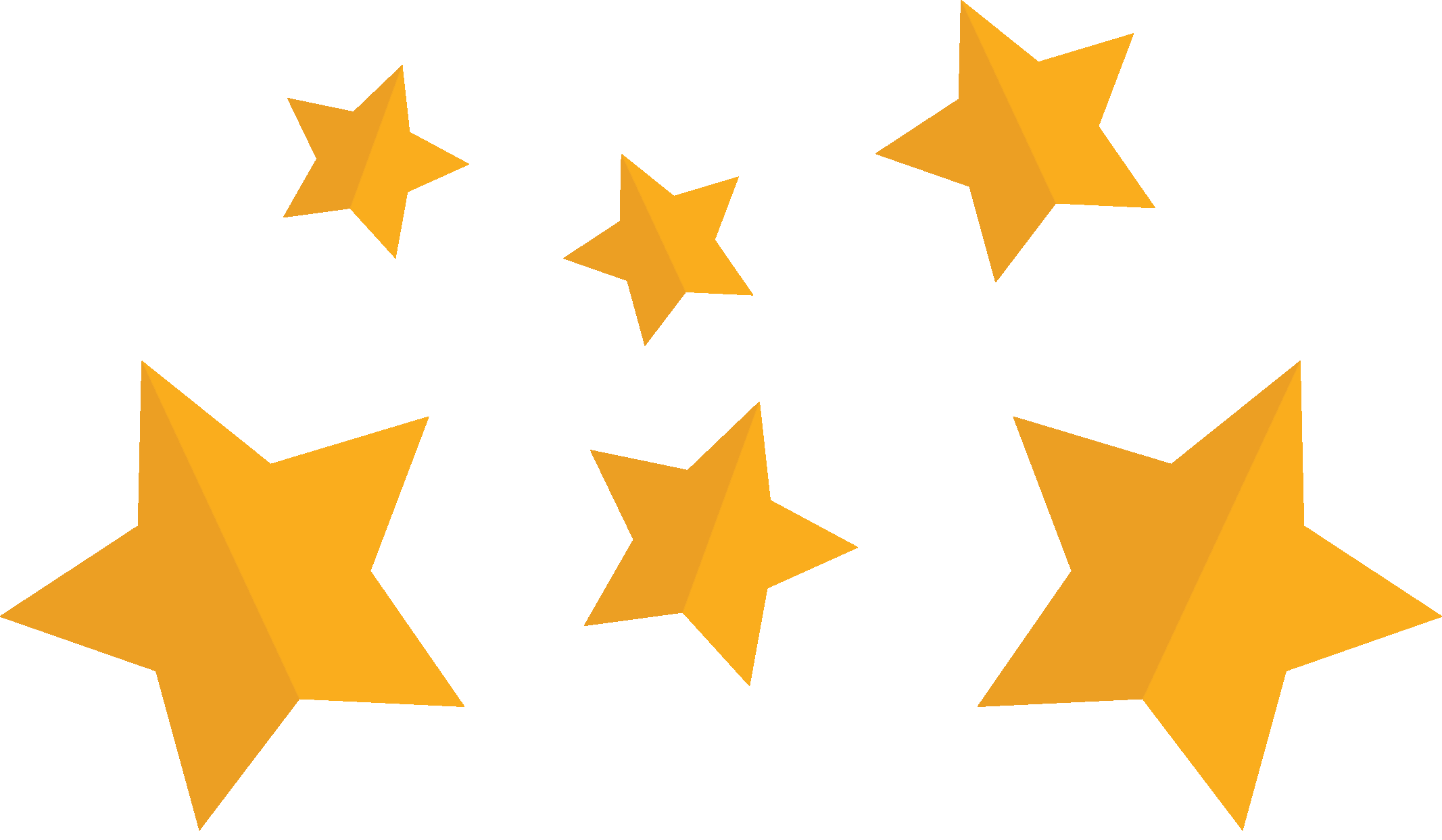hiw-stars.png PlusPng.com  - Stars PNG