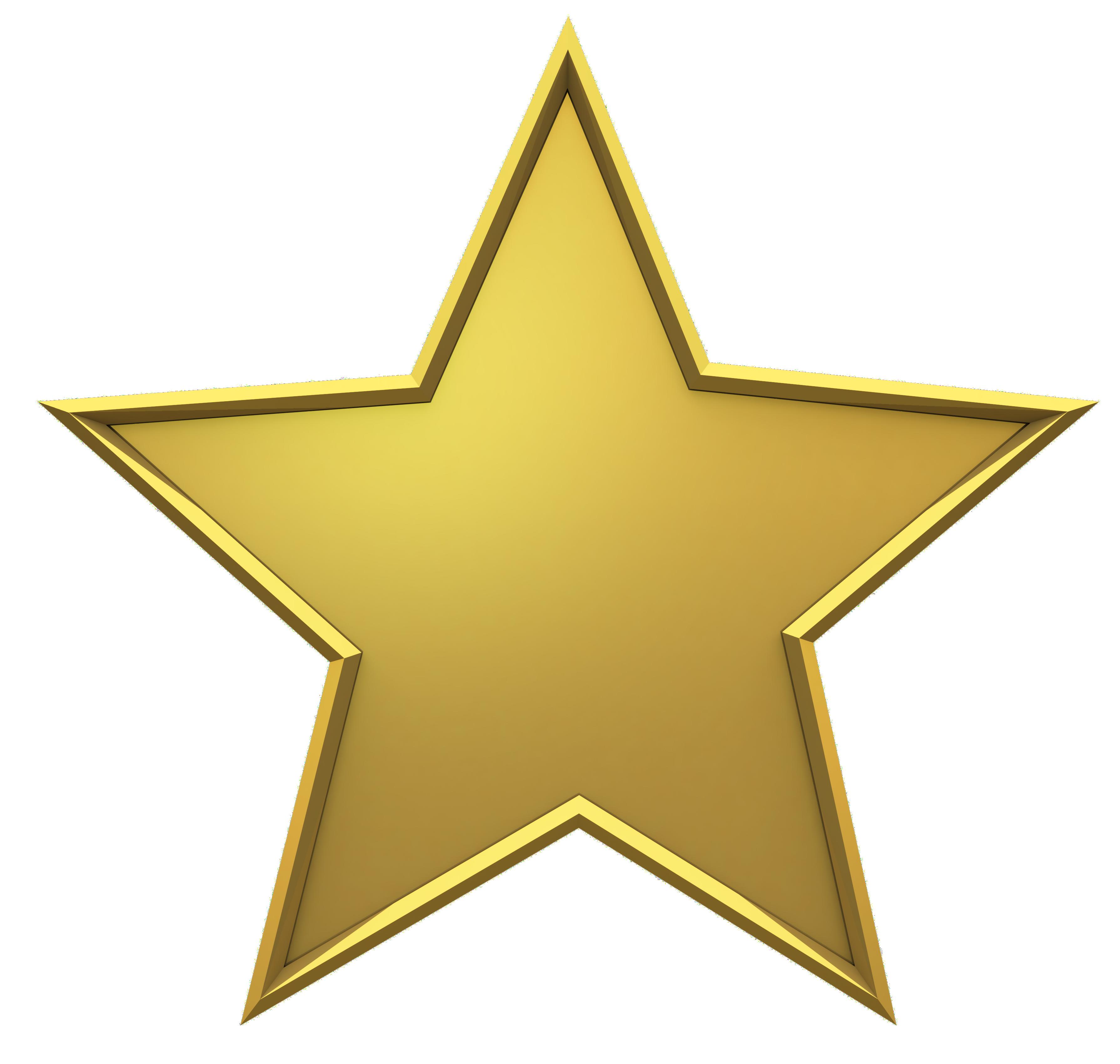 Star PNG Image Star PNG Image image #615 - Stars PNG