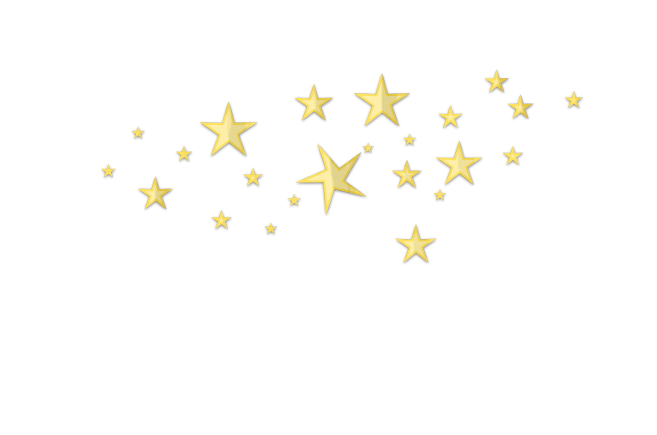 Stars Picture PNG Image - Stars PNG