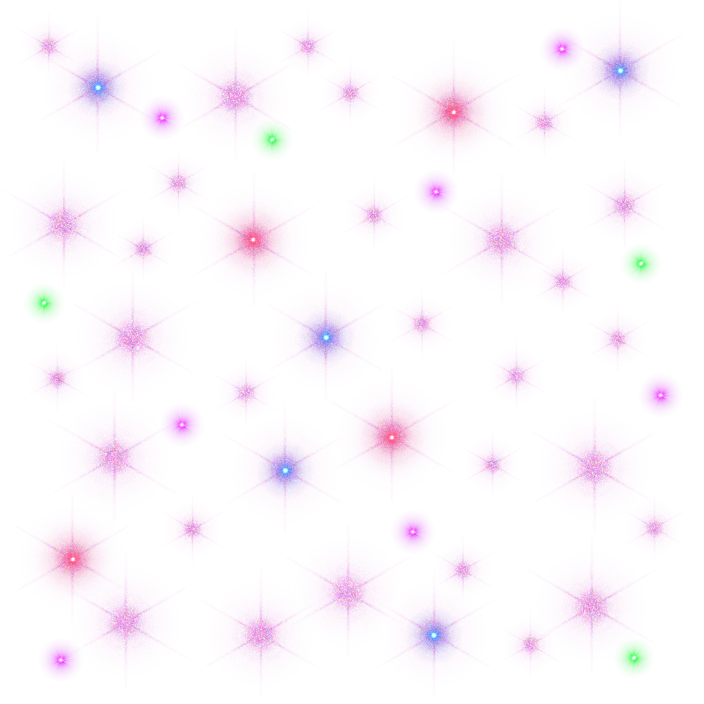 Stars PNG Transparent image - Stars PNG