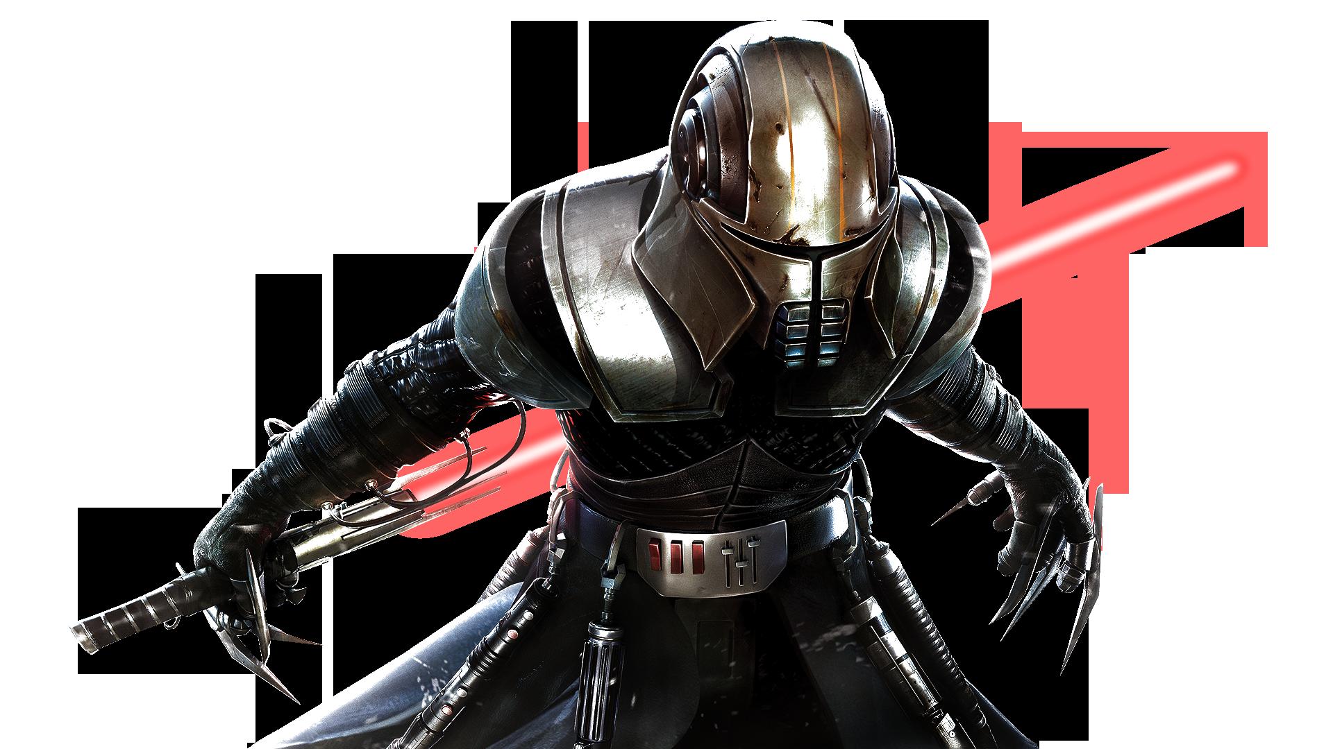 Download PNG image - Star Wars Darth Vader Vector Png