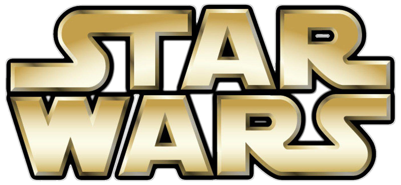 Starwars HD PNG - 96017