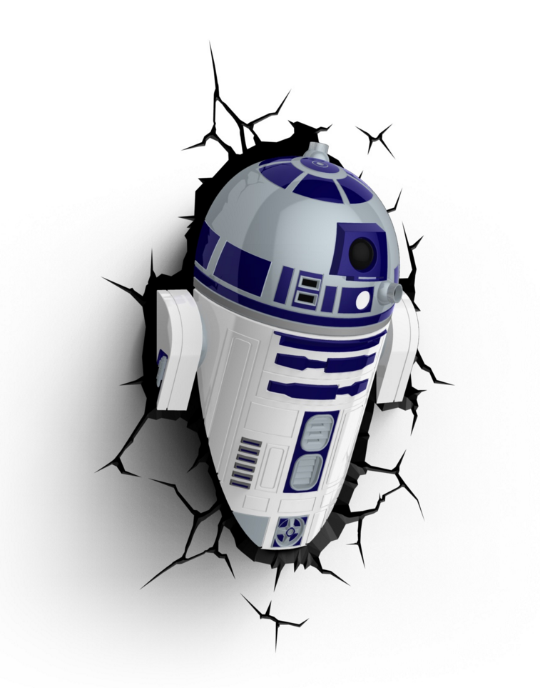 starwars hd png transparent starwars hd png images pluspng free star clip arts free star clipart for wedding invitations