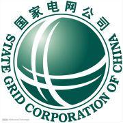 State Grid Logo PNG - 30049