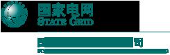 State Grid Logo PNG - 30054