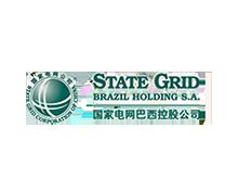 State Grid Logo PNG - 30051