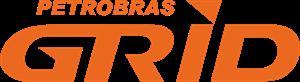 State Grid Logo PNG - 30061