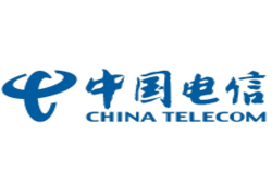 China Telecom and State Grid partner with Huawei to develop 5G slicing  solution for power industry - State Grid PNG