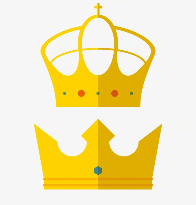 imperial crown, State Grid, Diamonds Free PNG and Vector - State Grid PNG