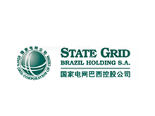 Nossos Clientes - State Grid Logo PNG - State Grid PNG