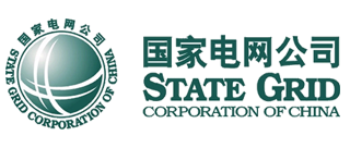 State Grid Corp of China logo - State Grid PNG