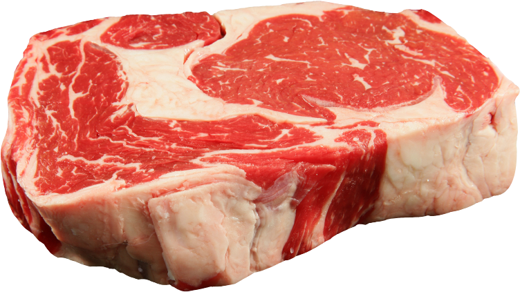 Beef Meat PNG Transparent Image - Steak PNG HD