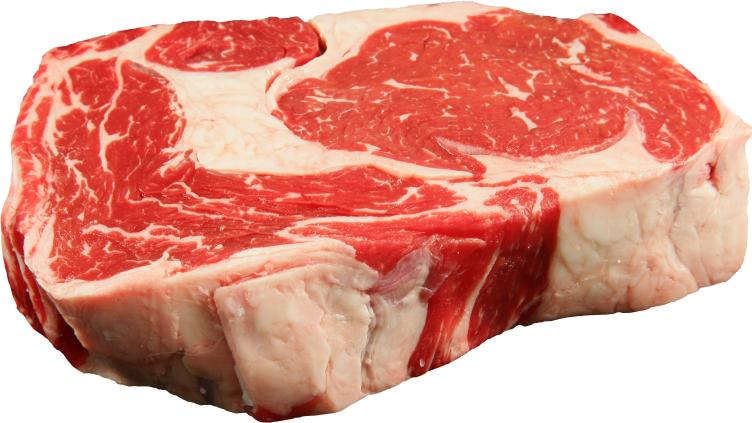 Steak PNG HD - 122552