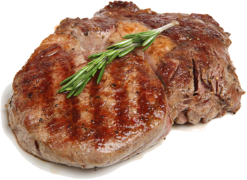 http://nessebar-seawolf pluspng pluspng.com/images/dishes/steak - Steak PNG HD