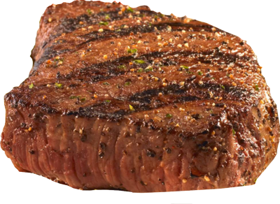 Juicy-Steak-psd23238 - PNG Steak - Steak PNG HD