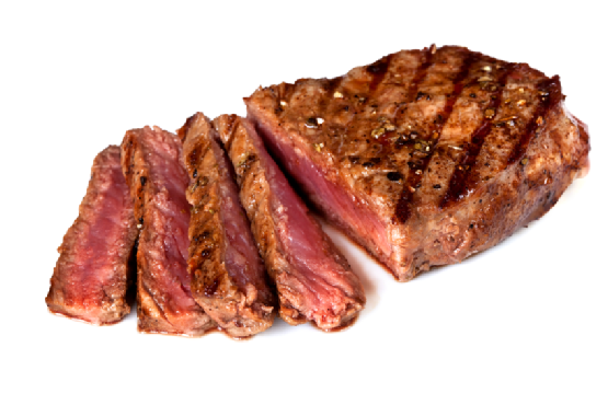 Steak - PNG Steak - Steak PNG HD