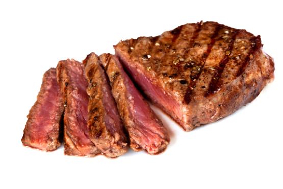 Steak PNG HD - 122548