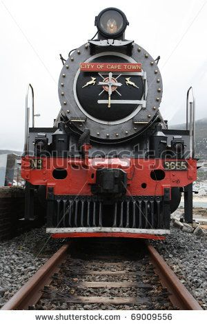 stock-photo-front-view-of-the-city-of- · Steam EngineSteam PlusPng.com  - Steam Train PNG HD