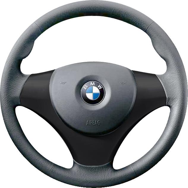 Steeringwheel HD PNG Transparent Steeringwheel HD.PNG ... - photo#1