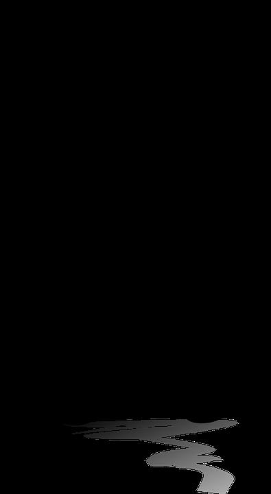 Stickman PNG HD Free - 123327