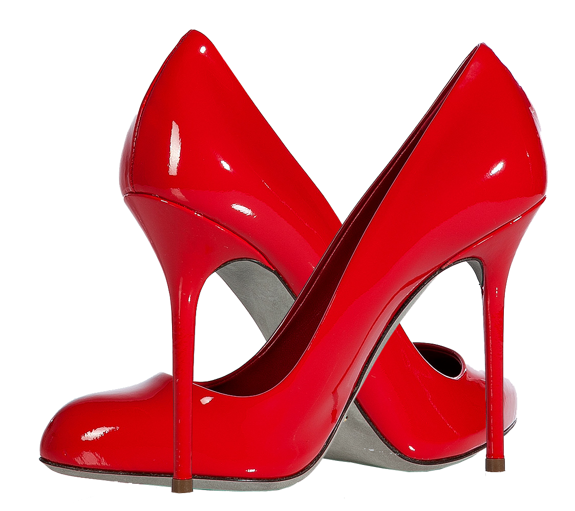Stiletto Heels PNG-PlusPNG.com-1123 - Stiletto Heels PNG