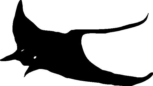 Stingray PNG - 75548