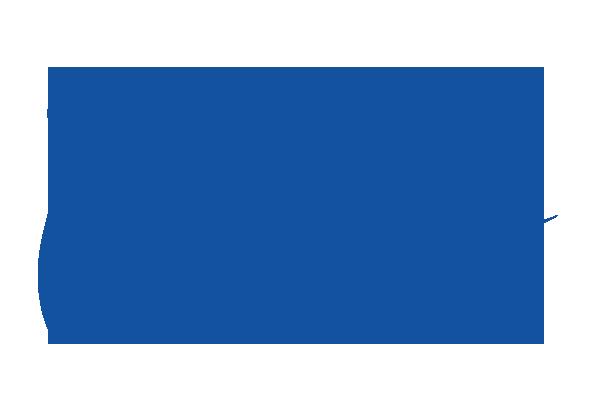 Stingray PNG - 75544