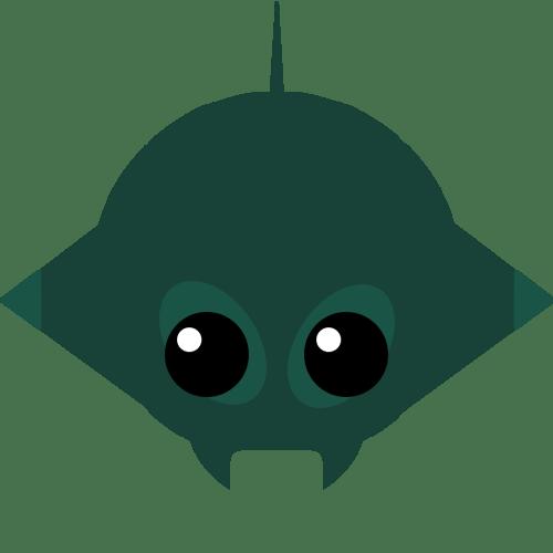 Stingray PNG - 75547