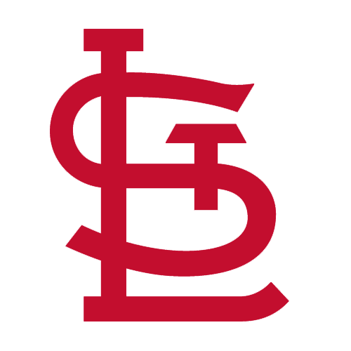 Nice wallpapers St. Louis Cardinals 500x500px - Stl PNG