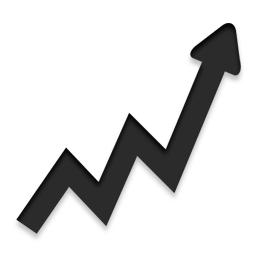 Stock Exchange Icon Png image #9911 - Stock Market PNG