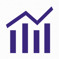 Stock Market Clipart PNG Image - Stock Market PNG