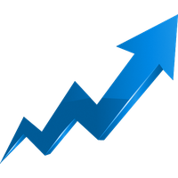 Stock Market File PNG Image - Stock Market PNG