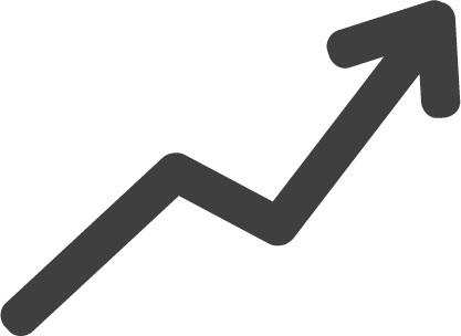 Stock Market Graph Up Clipart PNG Image - Stock Market PNG