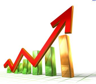 . PlusPng.com stock market news - Stock Market PNG