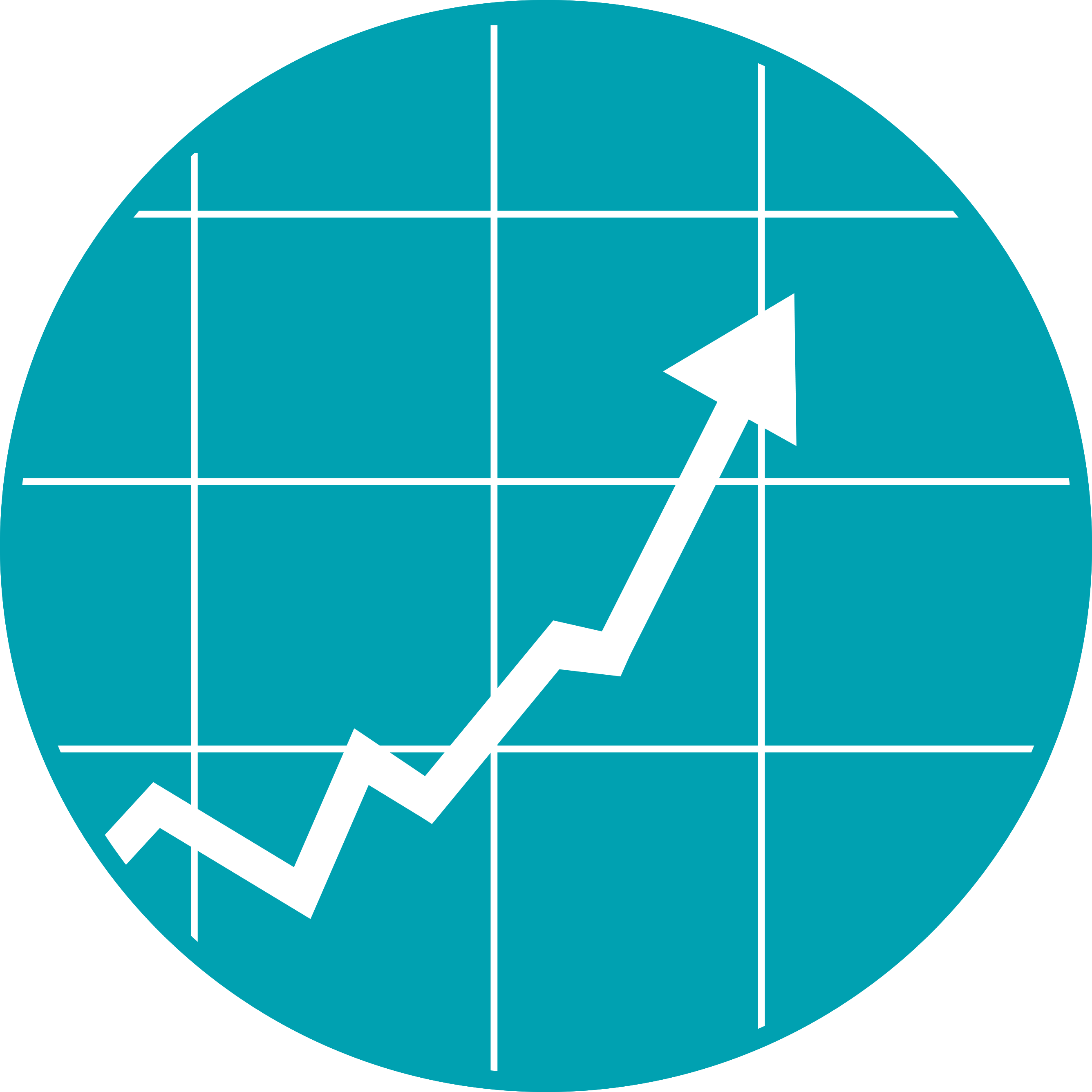 Stock Market PNG HD - Stock Market PNG