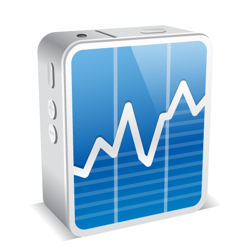 Stock Market PNG Picture - Stock Market PNG