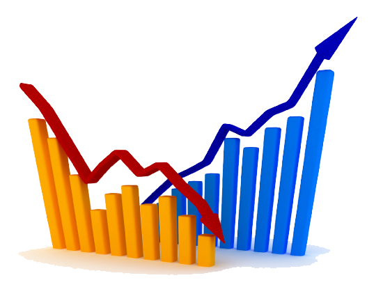Stock Market PNG Transparent Image - Stock Market PNG